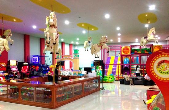 Araçatuba Shopping